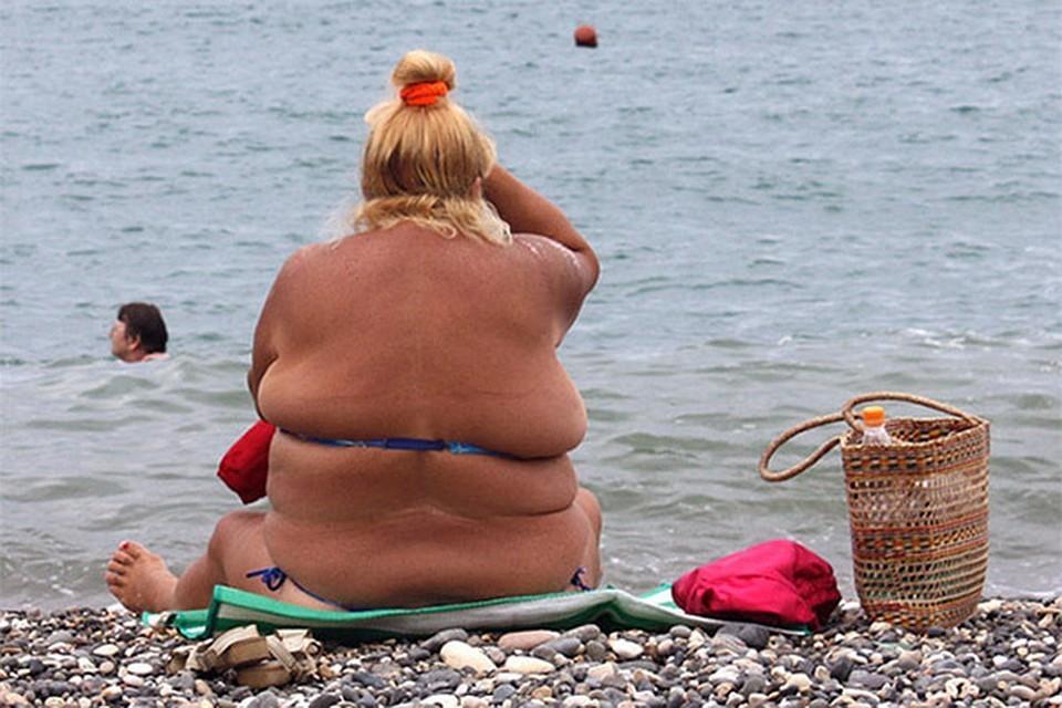 С ожирением помогут бороться орехи