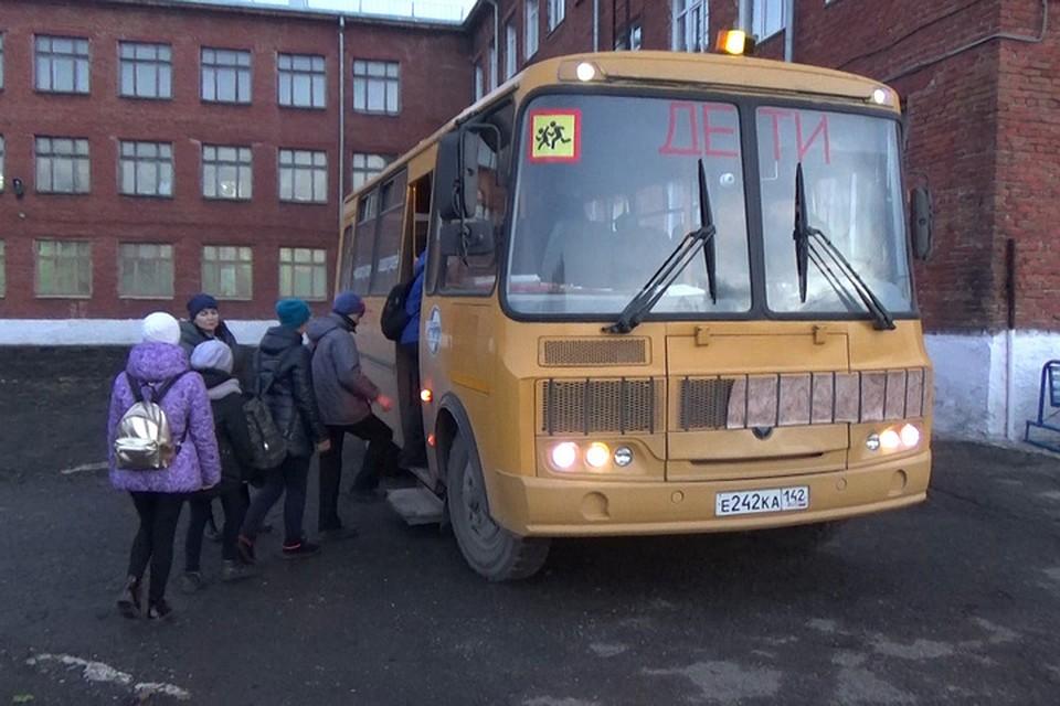 russkiy-avtobus-seksi