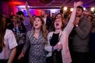 Трамп проиграл: чем России грозят итоги выборов в американский парламент