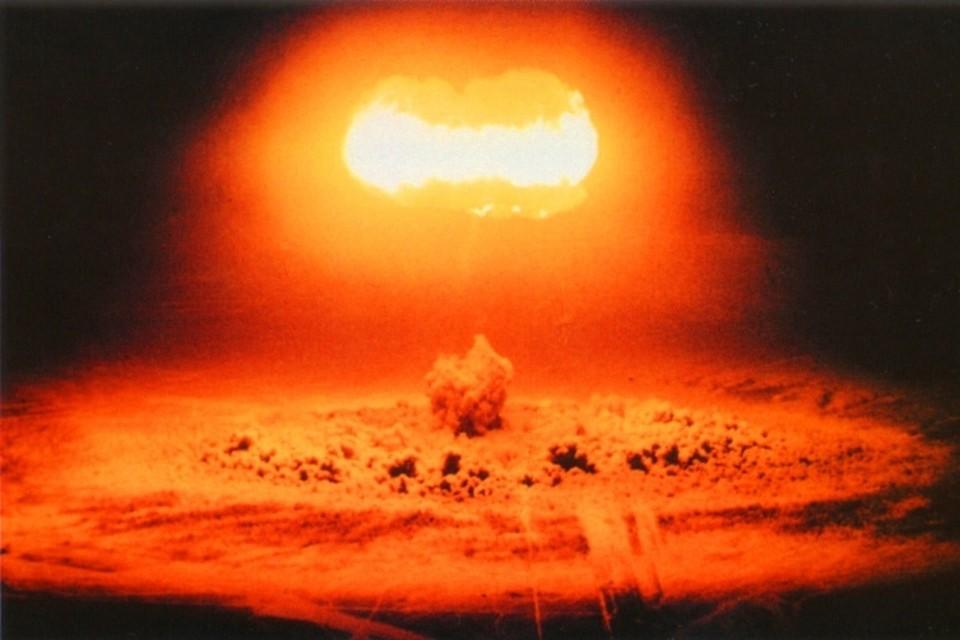 О вероятности ядерной войны между США и Россией эксперты обеих стран говорят не впервые