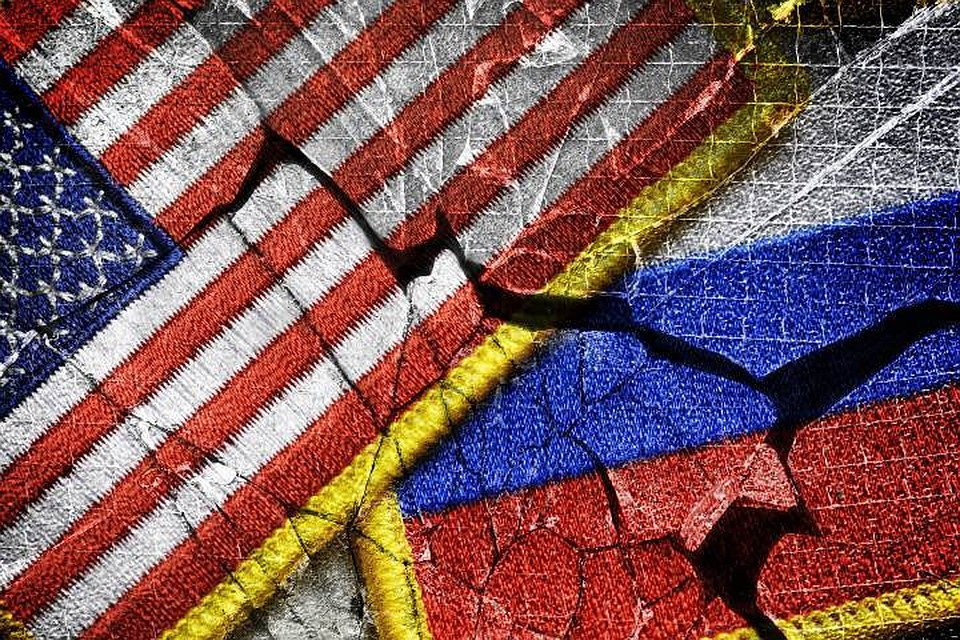 21:39США расширили санкции против России по Украине и Крыму