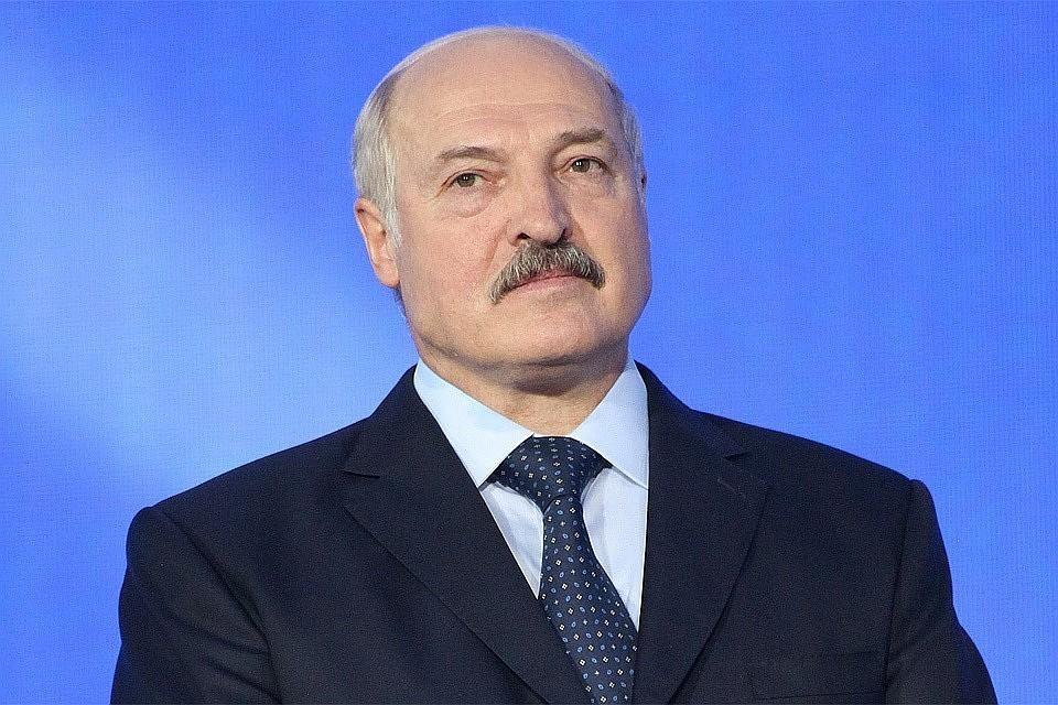 Заявление было сделано в ходе встречи лидера Белоруссии с послом Азербайджана в стране Латифом Гандиловым