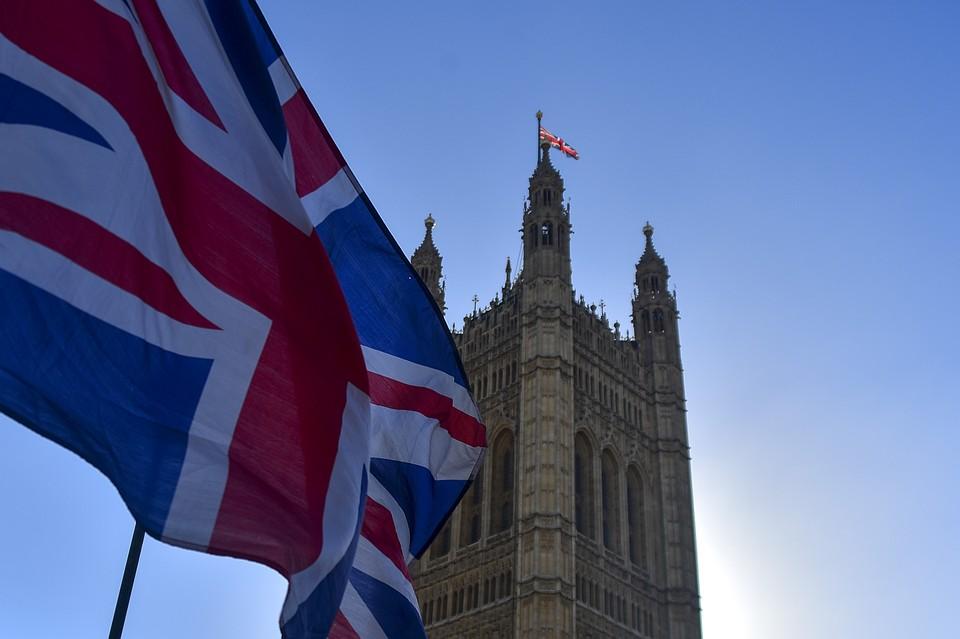 Замминистра по вопросам Brexit ушла в отставку