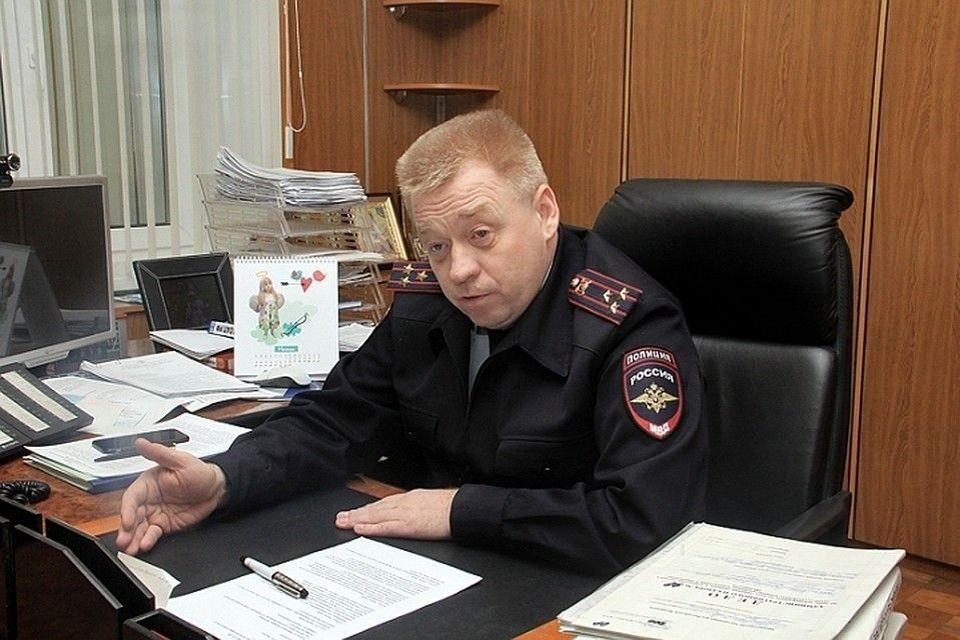 Под домашним арестов Олег Грехов пробудет до 6 января 2019 года. Фото: gorodskievesti.ru/Анна Неволин