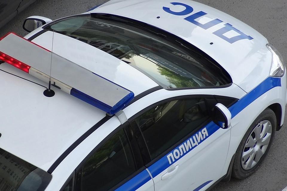 Госдума предложила ужесточить наказание за повторное пьяное вождение