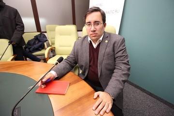 Хватит страдать от претензии Прибалтики! Пора применять международное право против нацистских преступников