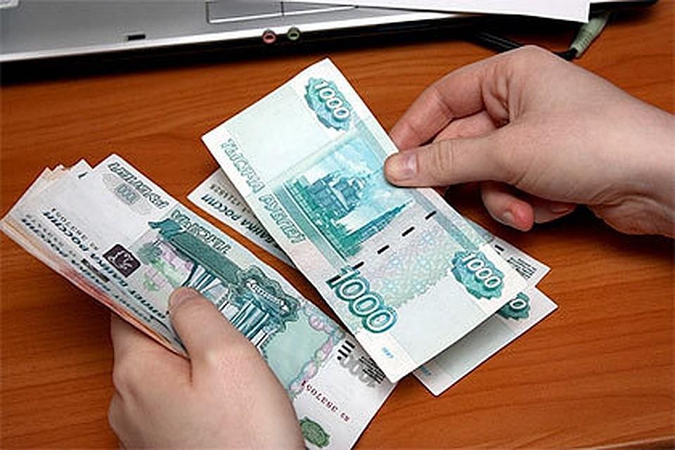 Страховые выплаты сотрудникам мвд при травме
