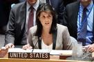 Запад поддержал в ООН украинскую версию «керченского инцидента»