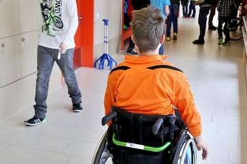В 2019 году в России появятся дополнительные места для неизлечимых больных