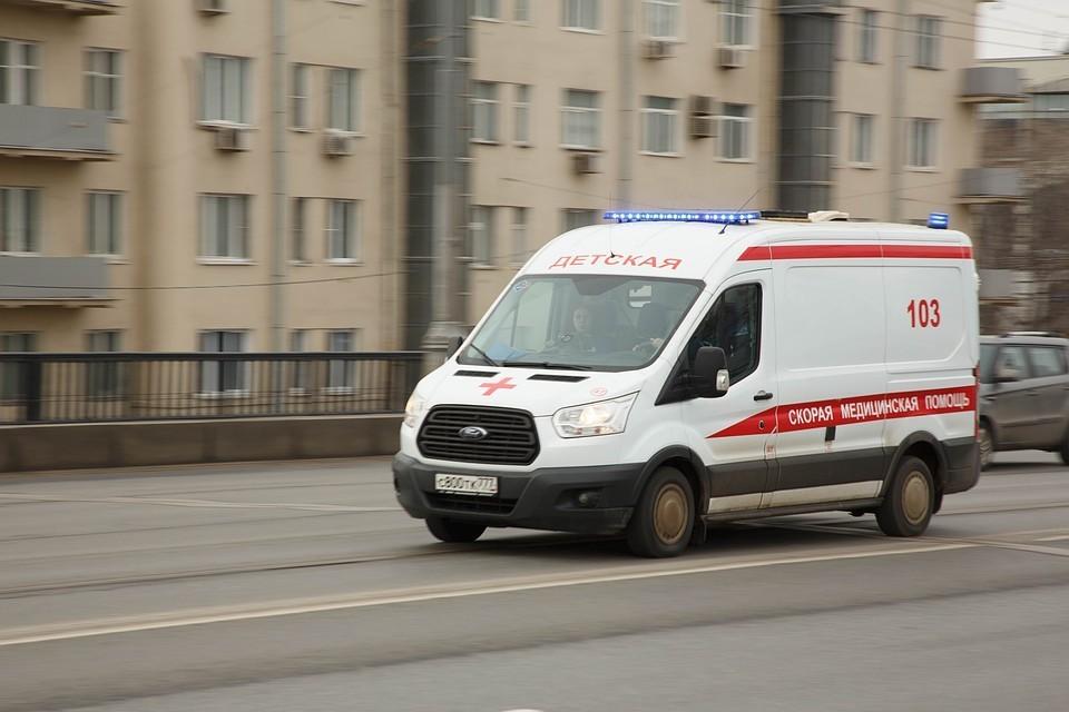 В России снижается число людей с психическими расстройствами, уверены в Росстате. Врачи думают иначе