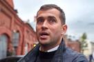 Адвокат Тюльпановой: «Милана поедет забирать ребенка у Кержакова с приставами»