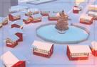Владивосток отпразднует Новый год со столичным размахом