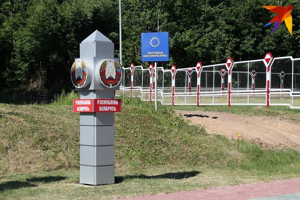 МИД предлагает продлить срок пребывания в Беларуси иностранных граждан без регистрации до 30 дней