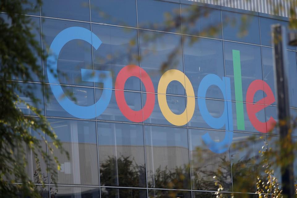 Роскомнадзор может заблокировать Google