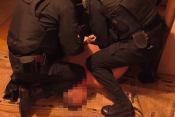 Полочанин тайком снимал секс с женщинами и потом их шантажировал