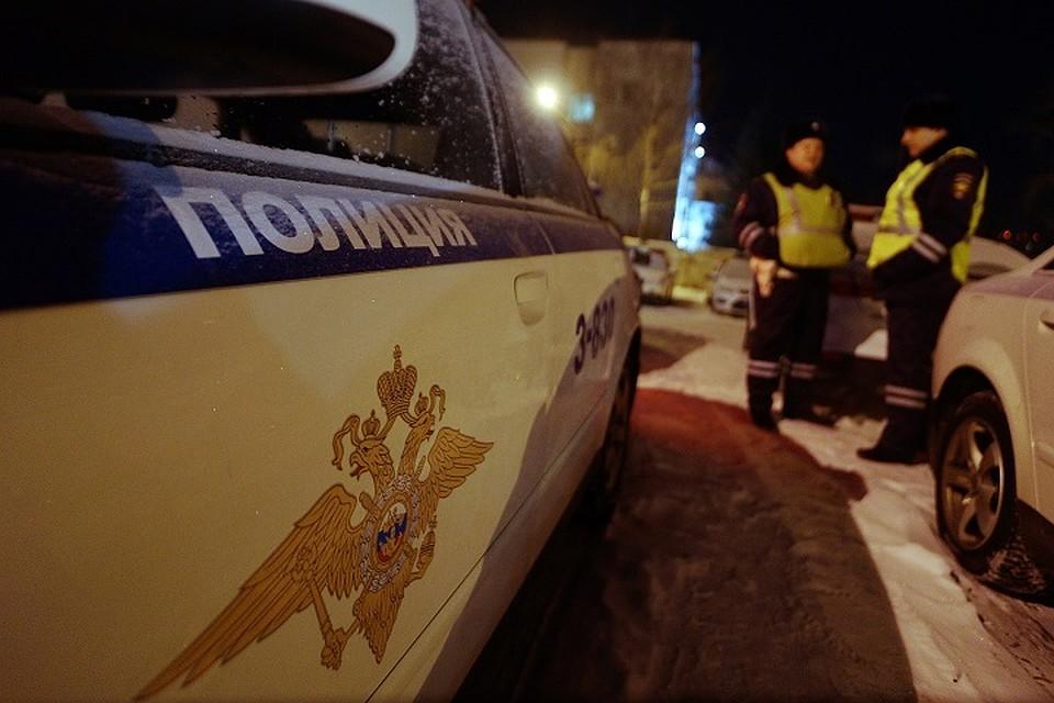 Попки что творится на пьяных русских корпоративах