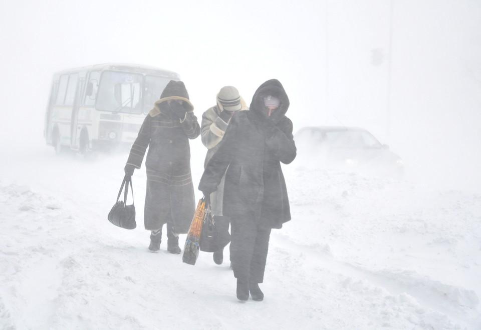 Фото: www. заполярка-онлайн.рф