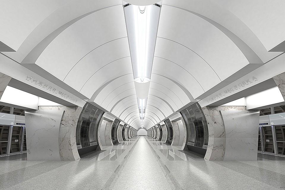Фото грустные черно-белые (927 фото)