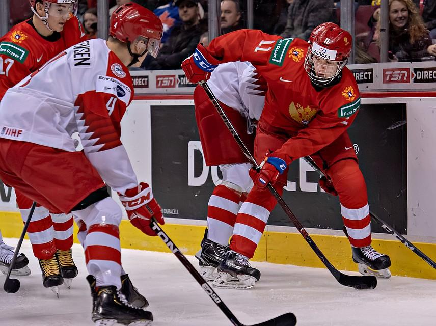 Канада россия хоккейный матч [PUNIQRANDLINE-(au-dating-names.txt) 29
