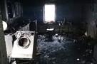 Пожар в жилом доме в Орске: Стали известны имена погибших