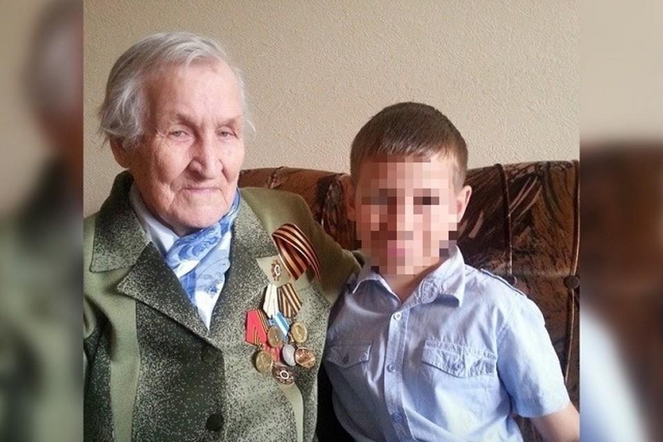 При взрыве в Магнитогорске погибла 95-летняя уроженка Беларуси. Фото: u24.ru