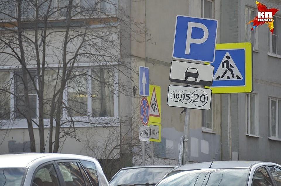 Как быстро получить деньги под птс Льва Толстого улица автоломбарды залог птс только в москве