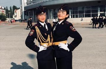 Дознавательница из Уфы потребовала компенсации от обвиняемых в изнасиловании экс-полицейских