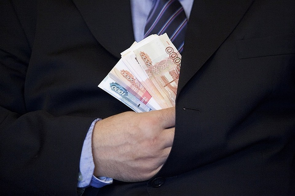 Посмотреть долги у судебных приставов челябинск фиксация долга по кредиту