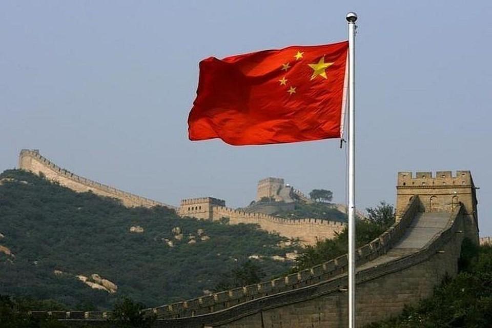 Китай выступил против новой стратегии США по ПРО