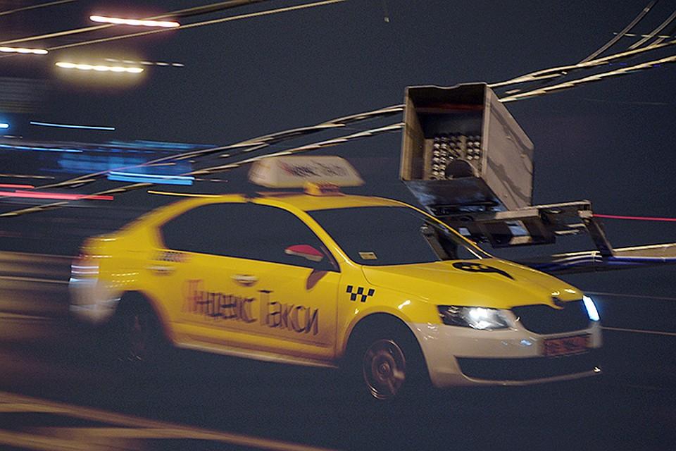 Деньги под залог автомобиля Марьиной Рощи 4-й проезд быстро заложить автомобиль Мусы Джалиля улица