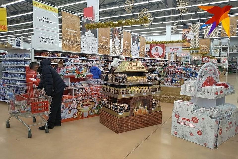 83abc363025 В Перми пьяные подростки ограбили продуктовый магазин