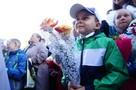 Добавьте в закладки: как записать ребенка в первый класс в Екатеринбурге