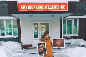 Новости Мурманска. Комсомольская Правда в Мурманске    MURMANSK.KP.RU 80e171770ac