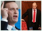 Чему Алексей Навальный научил Алексея Чернова?