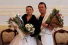 «Три девятнадцатых»: влюбленные  познакомились 19 числа, поженились через 19 лет тоже девятнадцатого
