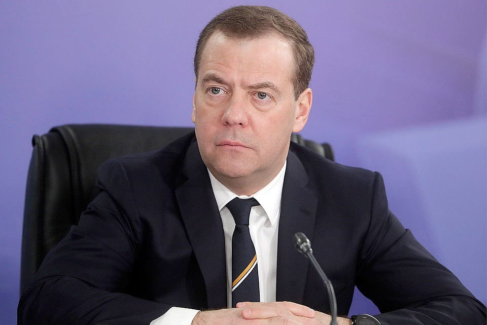 Прогнозы на спорт вконтакте медведев спорт конкурс прогнозов