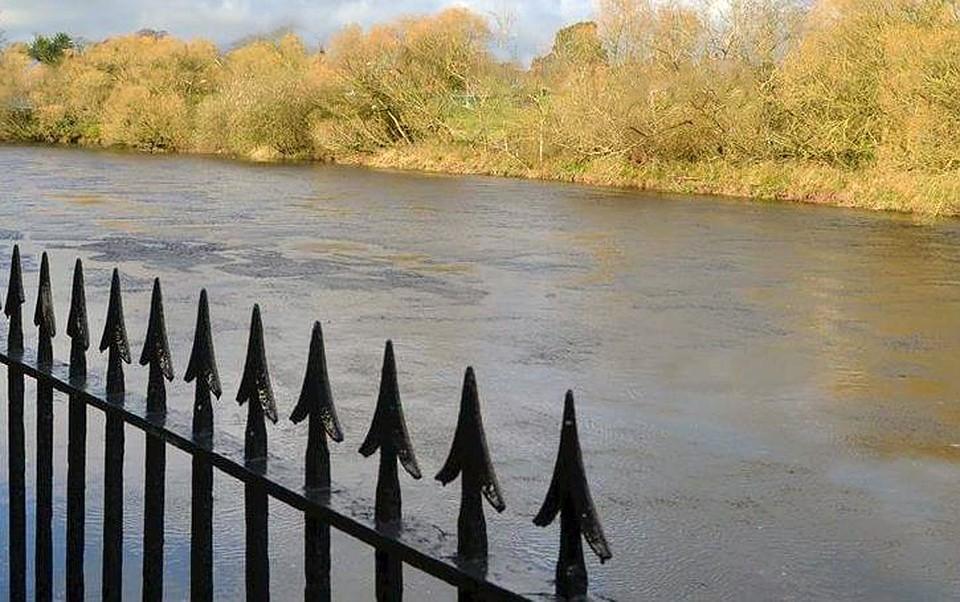 Картинки по запросу заборы у реки картинки