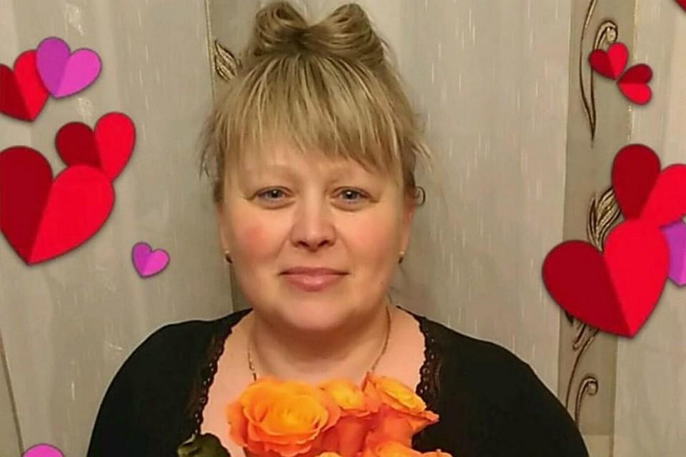 10 февраля Наталье Хатинской исполнилось бы 42 года.