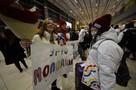 Взяли максимум «золота»: в Екатеринбург вернулись чемпионы международных игр «Дети Азии»