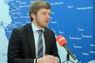 Кирилл Ильичев: «Когда к нам подошел инвестор из Кореи, он настолько был удивлен, что даже подпрыгнул от переизбытка эмоций»