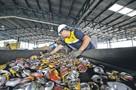 Глава Минприроды Дмитрий Кобылкин: Раздельный сбор отходов в будущем станет нормой