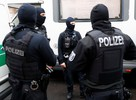 В Германии россиянина обвинили в подготовке теракта