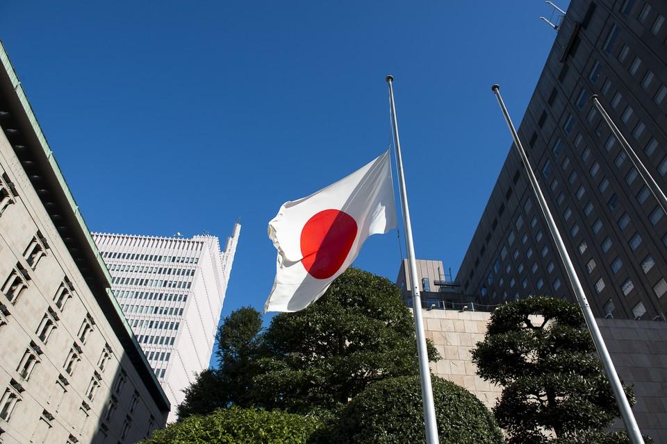 Япония намерена продлить санкции в отношении КНДР