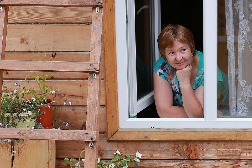 Продолжительность жизни москвичей увеличилась на 3,8 года