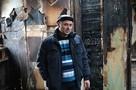 Многодетному отцу-одиночке за сутки собрали 600 000 руб