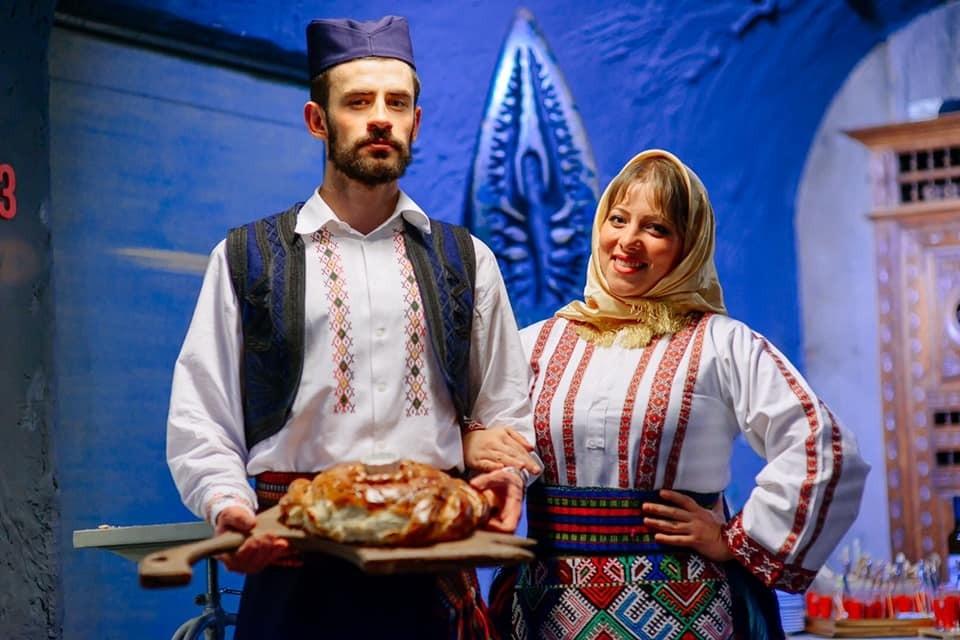 Сербии есть чем приятно удивить туристов.