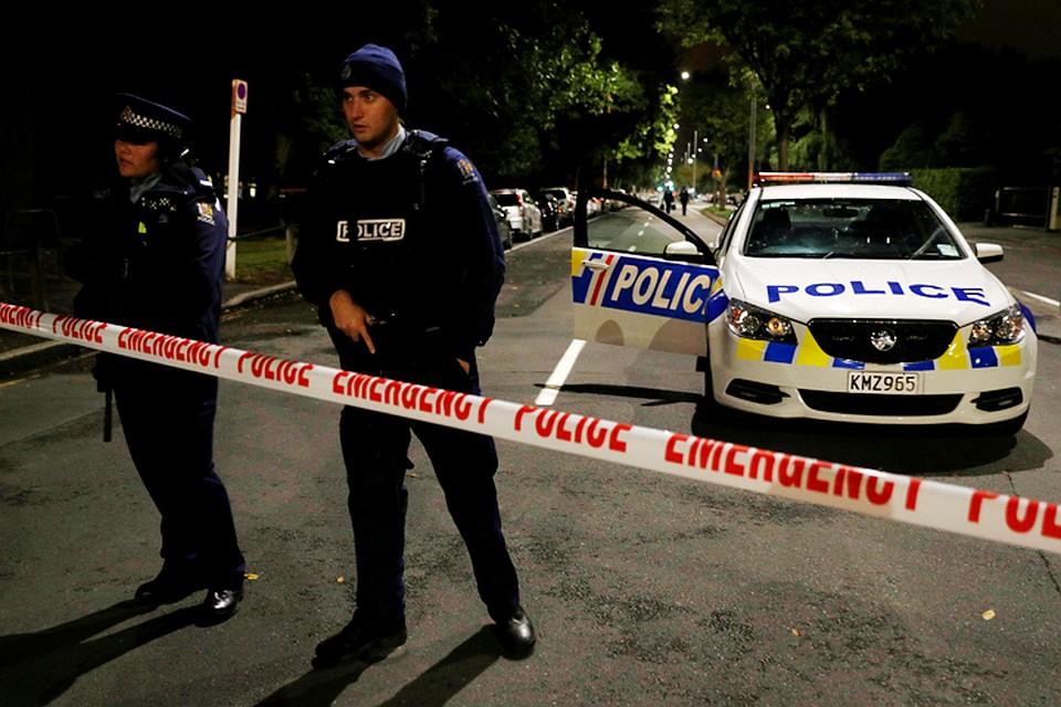 Расстрел в Новой Зеландии Pinterest: Они это мы: о массовом убийстве в Новой Зеландии и любви к