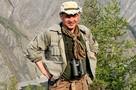 Сергей Шойгу: «География – не история. Разных взглядов на нее быть не может!»
