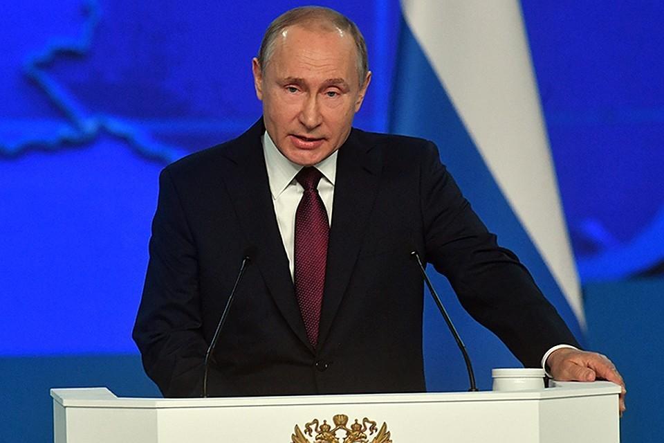 Путин пригласил Эрдогана на церемонию открытия соборной мечети в Крыму