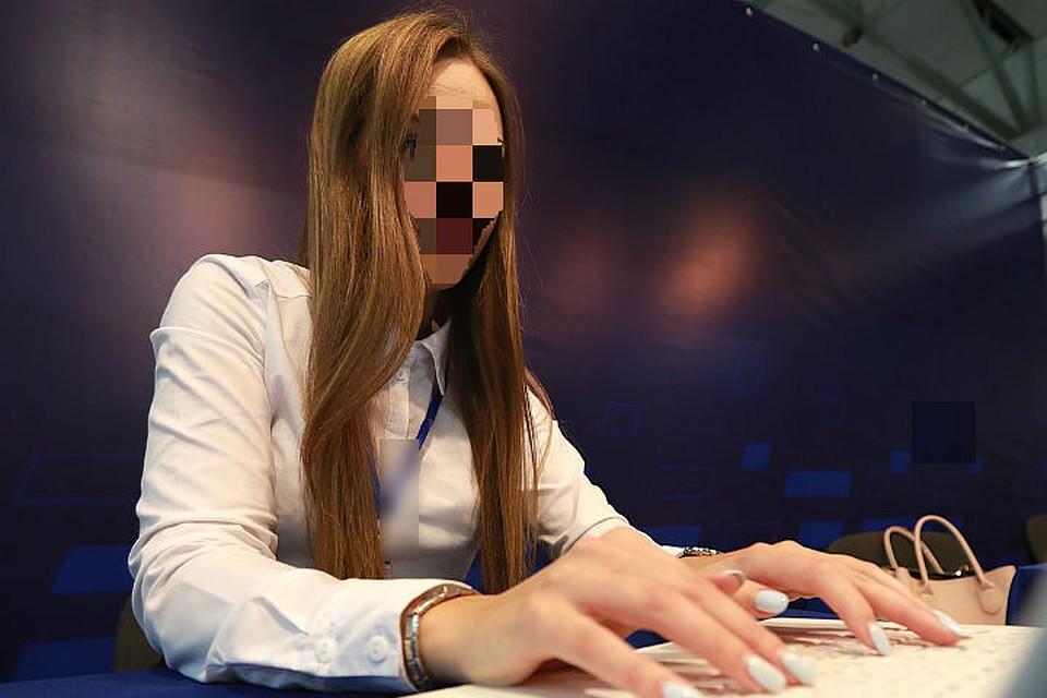 foto-razvratnih-devushek-voennosluzhashih